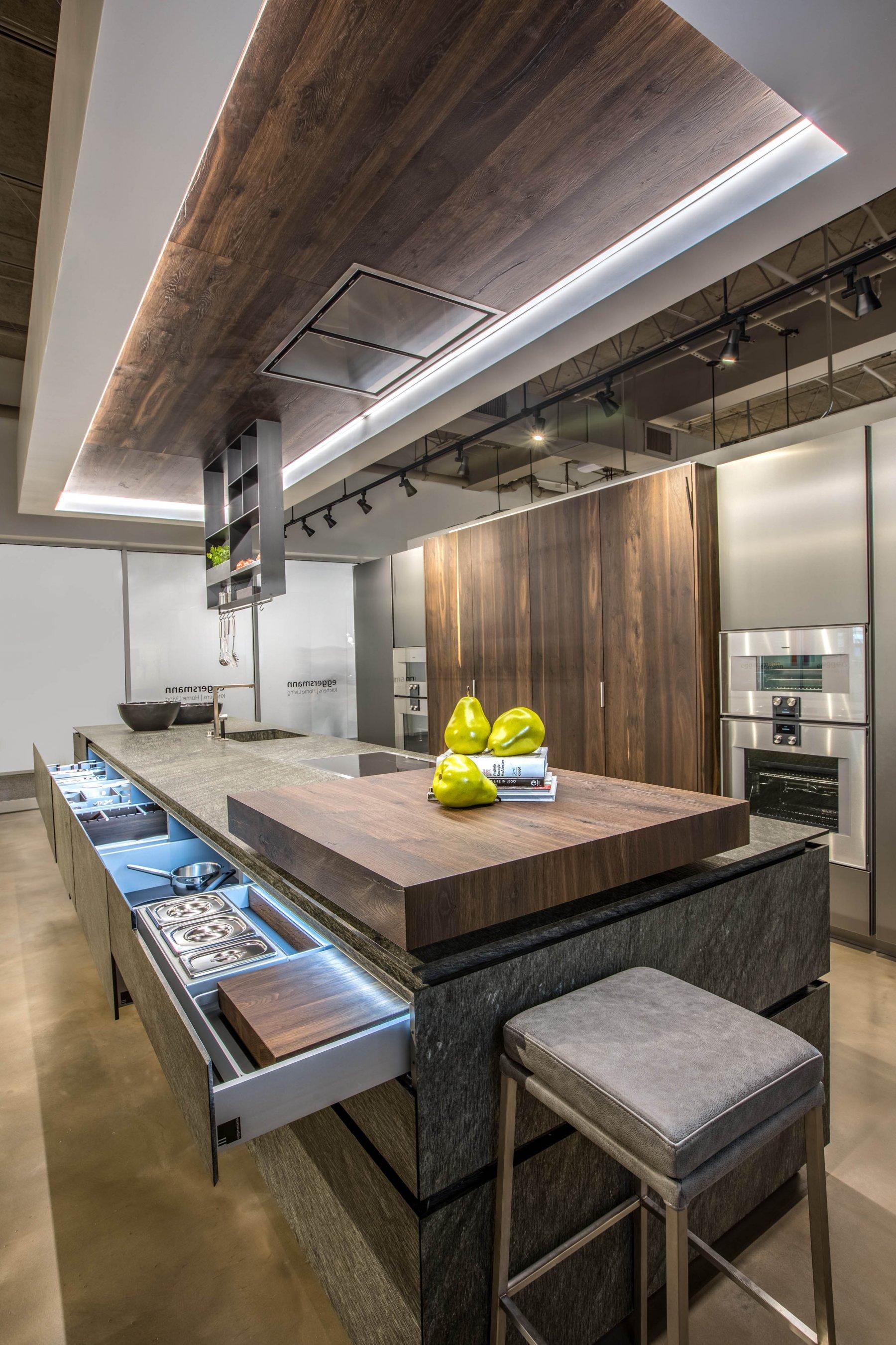 projekt 4 (beola nera)   kitchen   projekte   weisselberg